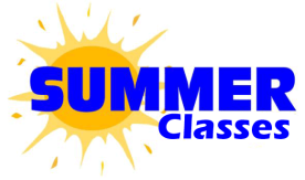summer_classes_Logo