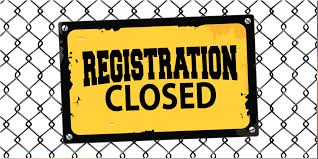 registration_closed